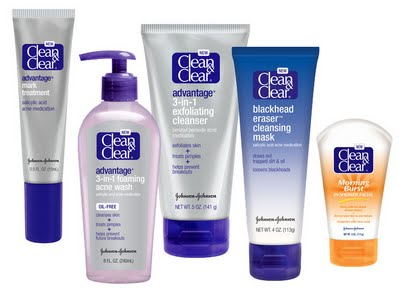 clean and clear FREE $1.00/1 Clean & Clear Printable Coupon!