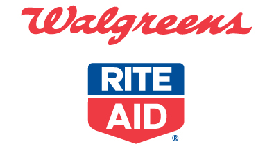 deals2 FREEBIES at Rite Aid and Walgreens (Max Freeze, Almay, and more)!!!