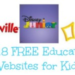 educationalwebsites