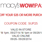 Macy's coupon, Macy's, retail coupons, macy's coupon code, macys deals