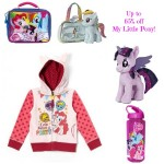 mlp collAge