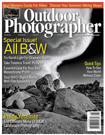 screen shot 2014 08 14 at 11 41 05 am FREE subscription to Outdoor Photographer Magazine!