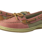 Sperry Top-Siders, 6pm deal on sperry