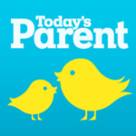 today parent app