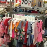 toddler-clothes-70-percent-off-target-clearance