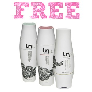 unwash bundle 330x330 300x300 FREE Un Wash Bio Cleansing Conditioner Sample!