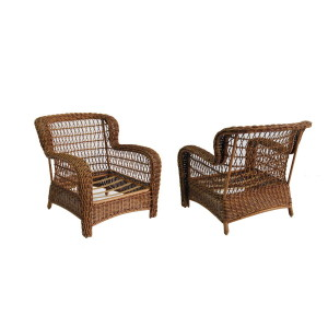 Clearance Patio Furniture Lowes Home Decor Trends