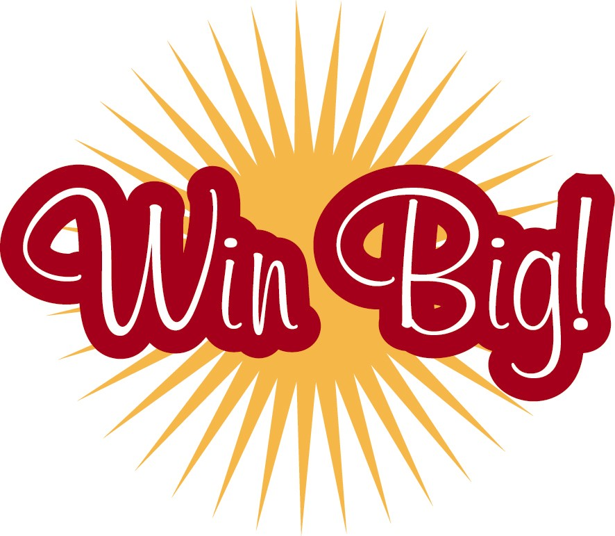 game giveaway sites contests sweepstakes and instant win game round up win 3771