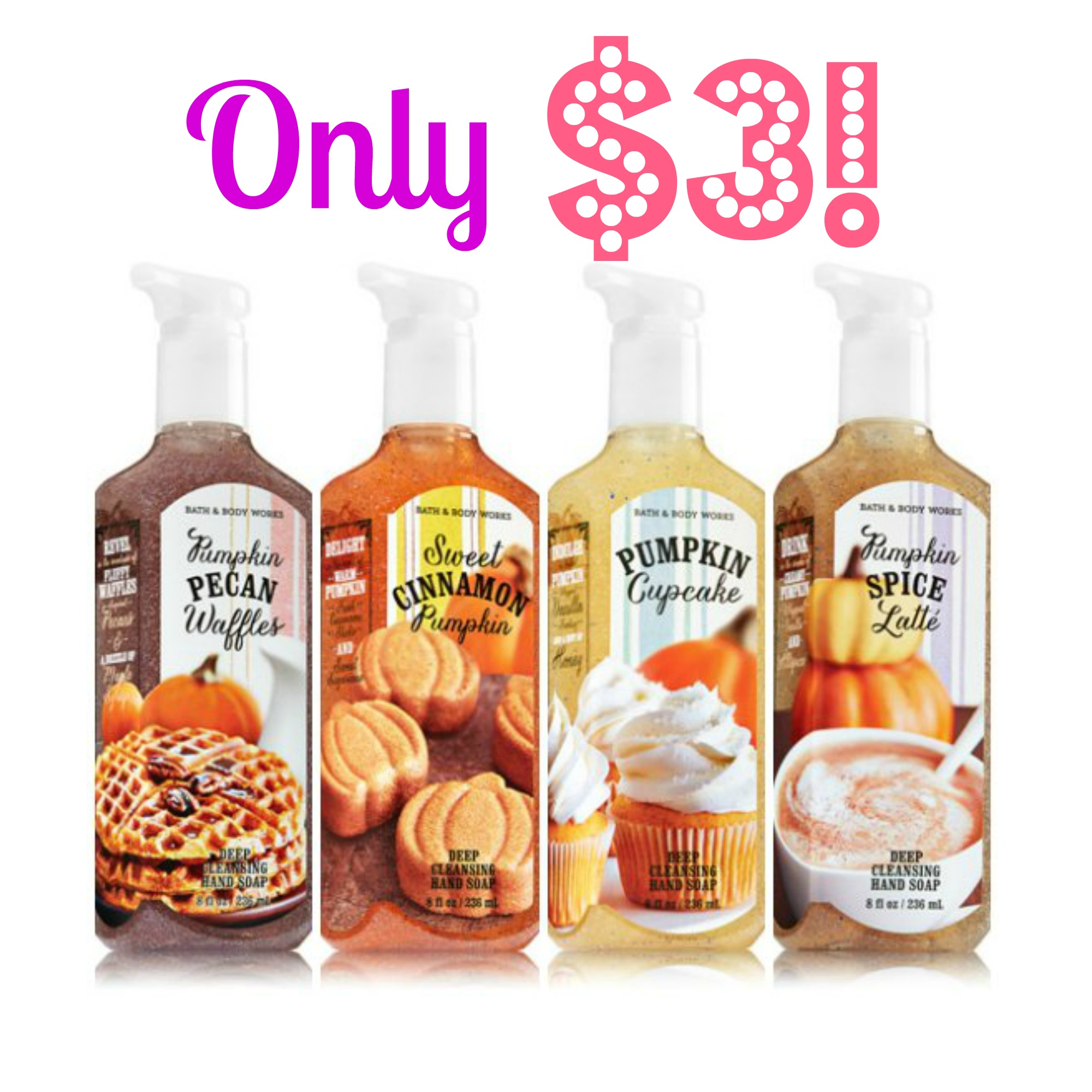 Eau de Toilette - Discount bath and beauty products by top brands. Get the sweetest smelling moisturizers, shower gels, skin care packages, and perfumes.