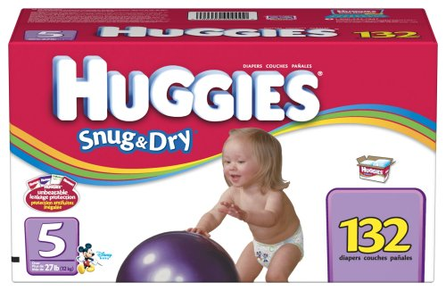 High Value $3 Huggies Printable Coupons Reset, Huggies Coupons, Diapers, Coupons, Coupons for Diapers, Little Movers, Snugglers, Snug & Dry