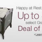 amazon graco sale-compressed