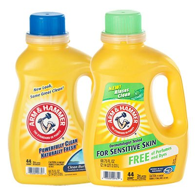 Arm & Hammer Liquid Laundry Detergent only $1.50 at CVS, Laundry Detergent Coupons, Laundry Soap Coupons, Arm & Hammer Coupons