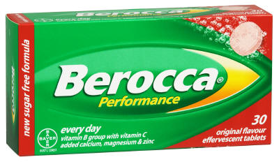 Berocca Supplement as Low as $0.49 at Rite Aid, Vitamins, Supplements, Berocca Coupons, Coupons for Vitamins, Rite Aid Deals