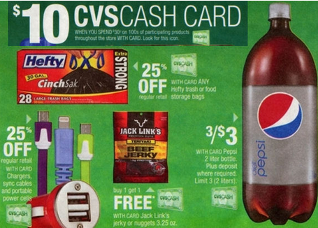 Hefty Trash Bags only $3.74 (reg $9.99) at CVS, Cheap Trash Bags, Trash Bag Coupons, Hefty Coupons, Trash Bags, Garbage Bags