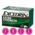 excedrin-24-ct