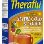 Theraflu, Theraflu deal, walgreen's deals theraflu coupons