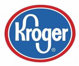 Kroger Deals, kroger mea sale, kroger deals, kroger coupon matchups