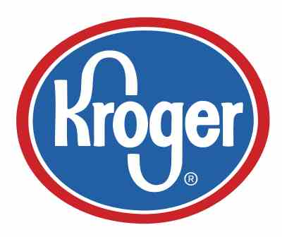 kroger logo-compressed