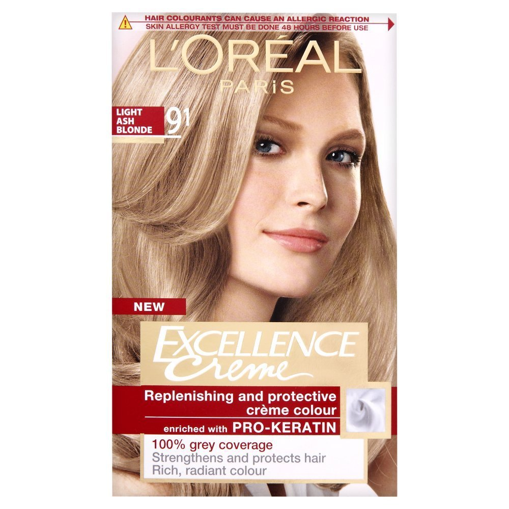 l oreal excellence hair color only 2 99 at target