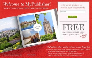 my publisher-compressed