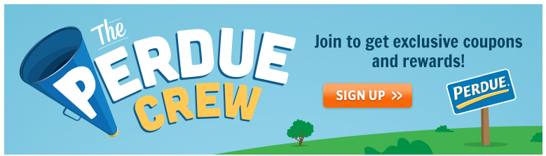 FREE Items from Perdue - Coupons & Other Goodies, Free Stuff, Freebies, Rewards, Coupons, Recipes, Rewards Programs, Perdue Coupons