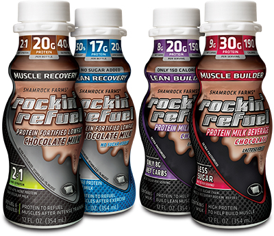 Rockin' Refuel Beverages Only $0.69 at ShopRite, Hot Shop Rite Deals, Cheap Beverages, Muscle Milk, Beverage Coupons