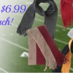 Football Muffler Scarves, tanga Football Muffler Scarves, tanga deals, scarves