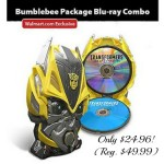 Transformers, transformers age of extinction, walmart preorder transformers