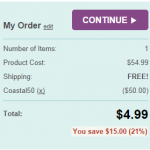 wayfair bill