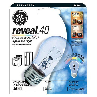 Ge light bulb coupons