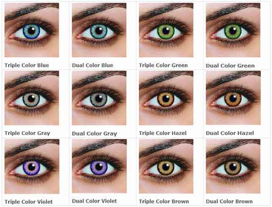 colored contacts-compressed