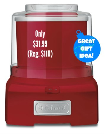 Yogurt maker kmart yogurt yogurt maker kmart stopboris Image collections