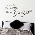 kiss me goodnight-compressed