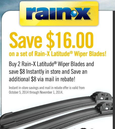 For landlaw.ml we currently have 8 coupons and 94 deals. Our users can save with our coupons on average about $ Todays best offer is 15% Off Bosch Retrofit Aerotwin Wiper Blades.