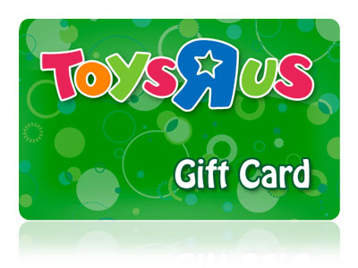 Toys r us for a 10 gift card with 50 purchase nudist gallery 40 dollar toys r us giftcard toys r us printable 20 gift card when you any two huggies toys r us babies logo 25 toys r us babies gift card wys Sensiblepers Toys R Us Printable 10 Gift10 Toys R Us Read More».