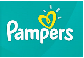 pampers diapers and t shirt sweepstakes and instant win game. Black Bedroom Furniture Sets. Home Design Ideas