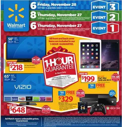 walmart black friday ad-compressed