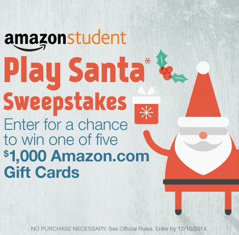 play games win amazon gift cards free