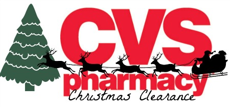 cvs christmas clearance up to 50 off - Cvs Christmas Clearance