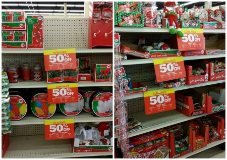 family dollar christmas clearance up to 50 off - Family Dollar Christmas Decorations