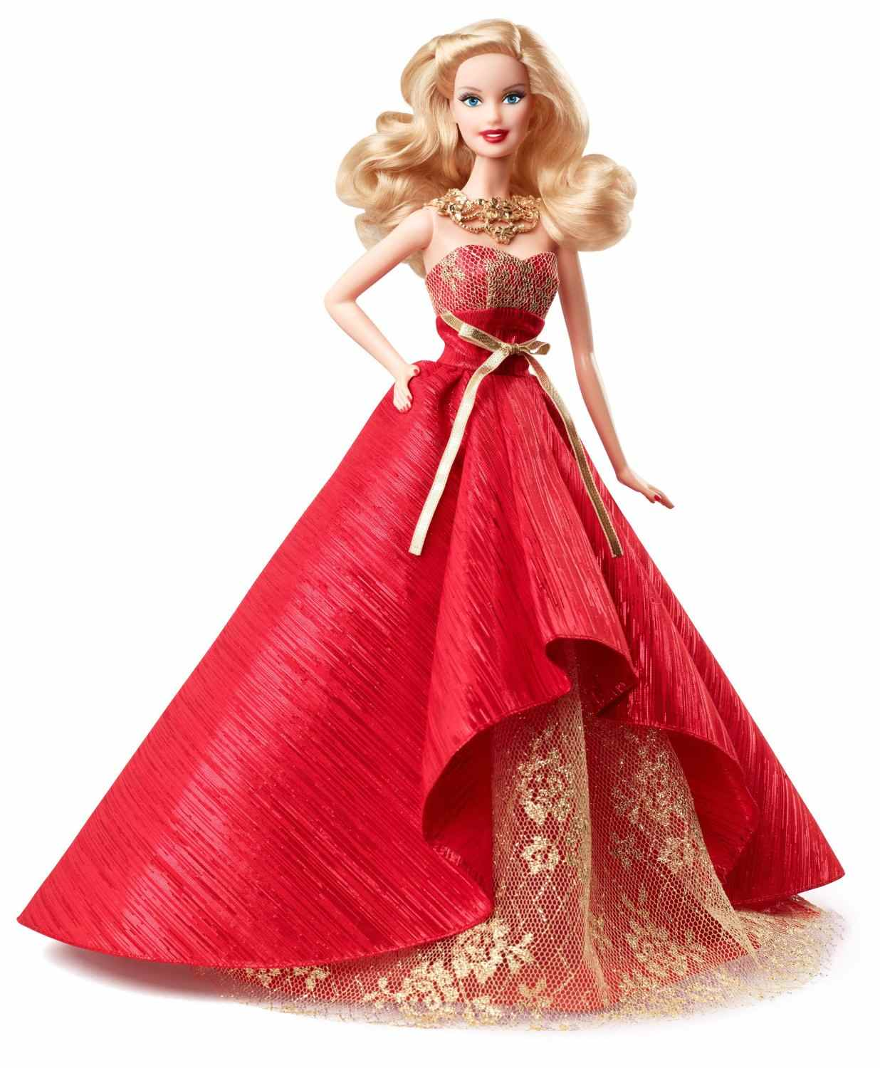 holiday barbie-compressed