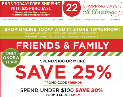 Qvc coupons or discounts