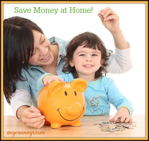 how to make money as a stay at home mum