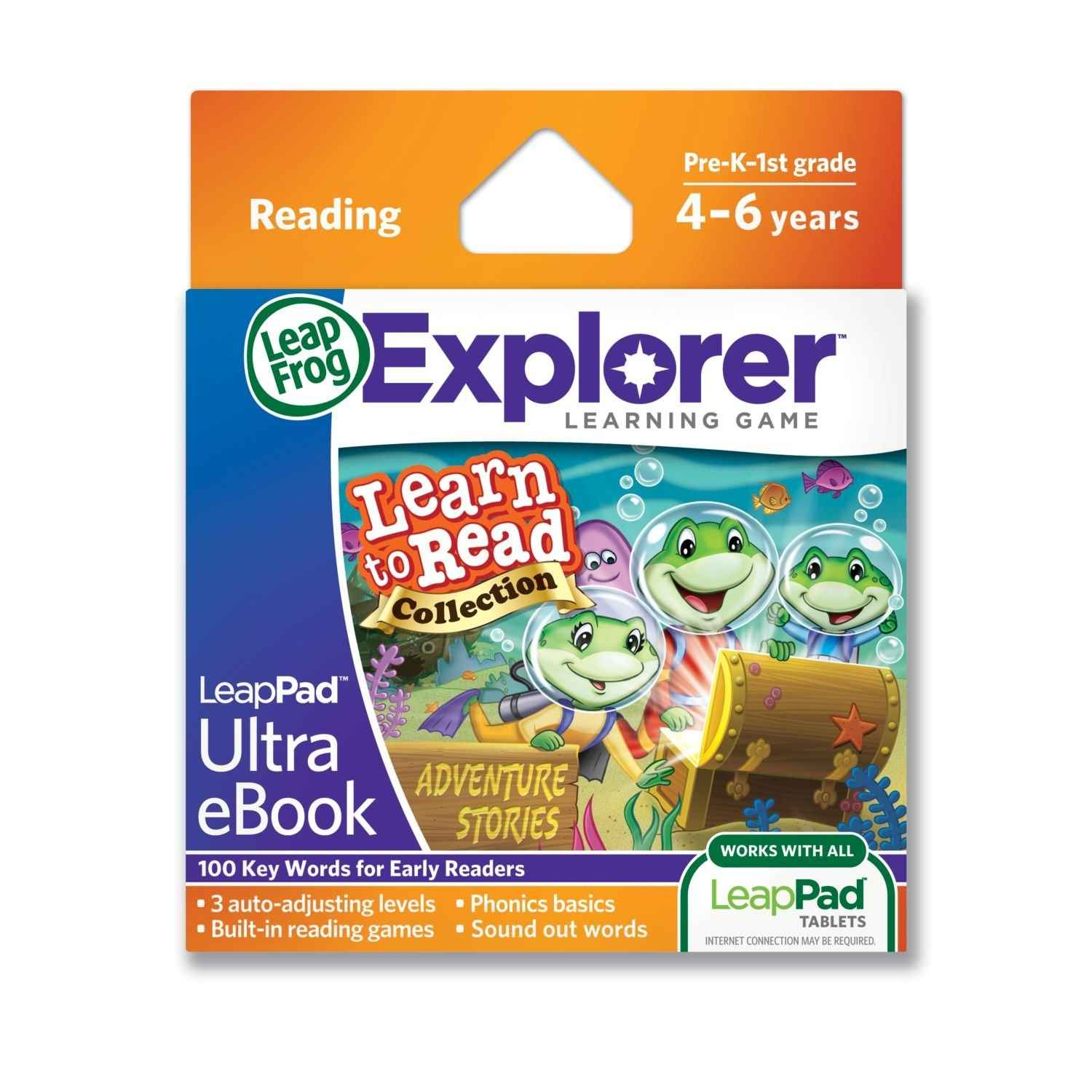 picture regarding Dr Scholls Coupons Printable referred to as Leapfrog leappad discount codes printable 2018 / Dr scholls discount codes