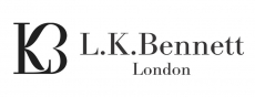 L.K Bennett London: Up to 50% Off Sale Shoes