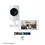 D-Link HD Wi-Fi Camera Connected Home Series $39.98 (REG $89.99)