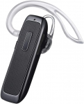 Wireless Bluetooth Earpiece with 18 Hours Playtime and Noise Cancelling Mic$19.99 (REG $49.99)