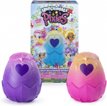 Hatchimals Pixies 2-Pack, 2.5-Inch Collectible Dolls and Accessories, $4.99 (REG $9.99)