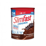 SlimFast Original Rich Chocolate Royale Meal Replacement Shake Mix $9.48 (REG $17.19)