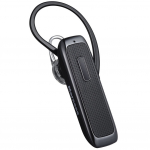 Wireless Bluetooth Earpiece with 18 Hours Playtime and Noise Cancelling Mic $15.39 (REG $49.99)